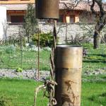 Kútjavítás - Kútba szakadt kötél